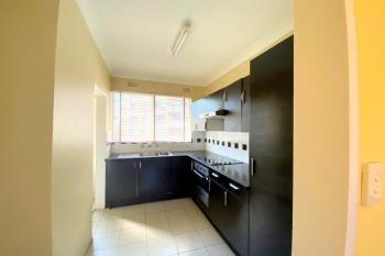 13/76-84 Bigge St, Liverpool, NSW 2170