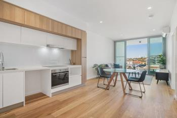 502/9 Tully Rd, East Perth, WA 6004