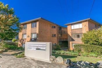 2/111 Ben Boyd Rd, Neutral Bay, NSW 2089