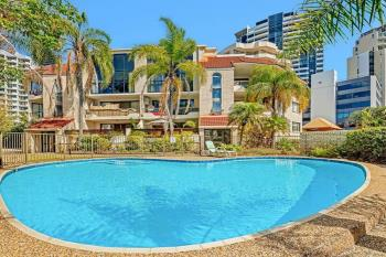 3/8 Queensland Ave, Broadbeach, QLD 4218