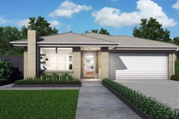 636 Barbara St, Cobbitty, NSW 2570