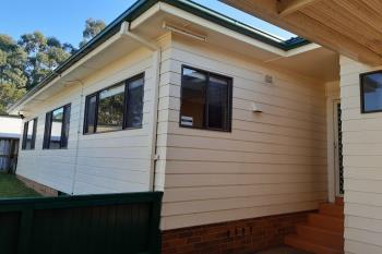 14B Price St, Merrylands, NSW 2160