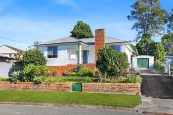 26 Tresnan St, Unanderra, NSW 2526