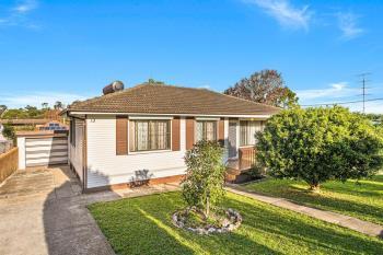 13 Cheshire St, Berkeley, NSW 2506