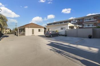 4/55 Bay Rd, Blue Bay, NSW 2261