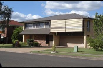 35 Archdale Rd, Ferny Grove, QLD 4055