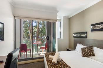 Studio/108 Parramatta Rd, Camperdown, NSW 2050