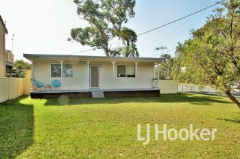 185 Loralyn Ave, Sanctuary Point, NSW 2540