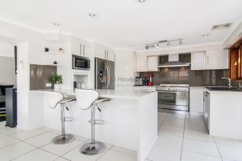 63 Crescent Ave, Hope Island, QLD 4212