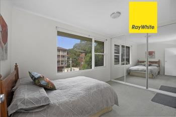 4 2-4 Taylor St, Kogarah, NSW 2217