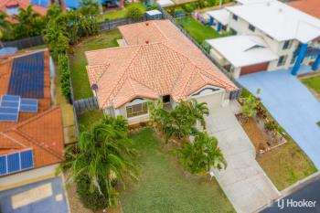 5 Lidgard St, Thornlands, QLD 4164