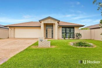 2 Houghton Cl, Thornlands, QLD 4164