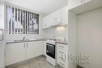 4/203 Victoria Rd, Punchbowl, NSW 2196