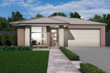 Lot 624 Sand Hill Rise St, Cobbitty, NSW 2570
