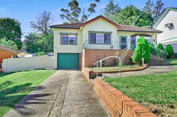 96 Lithgow St, Campbelltown, NSW 2560