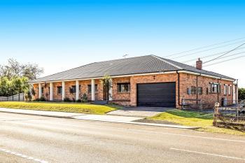 77 Shone Ave, Horsley, NSW 2530