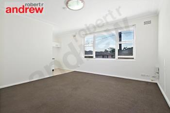 8/1 Perry St, Campsie, NSW 2194