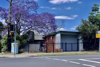 294 Cabramatta Rd, Cabramatta, NSW 2166