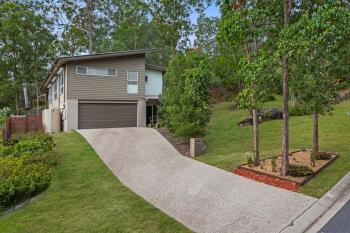 57 Helicia Cct, Mount Cotton, QLD 4165