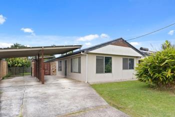7 Crowley Ave, Ballina, NSW 2478