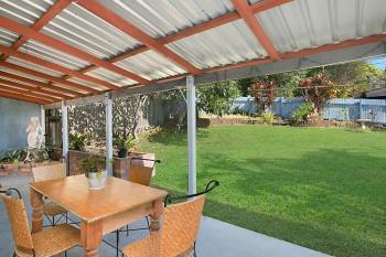 25A Eyles Ave, Murwillumbah, NSW 2484