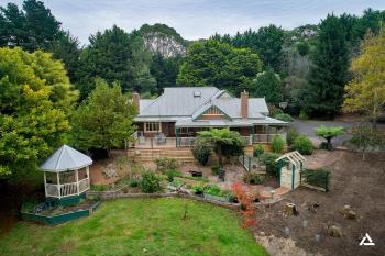295 Moe South Rd, Moe South, VIC 3825