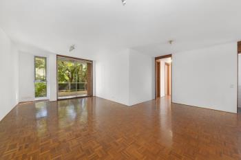 7/100 Birriga Rd, Bellevue Hill, NSW 2023