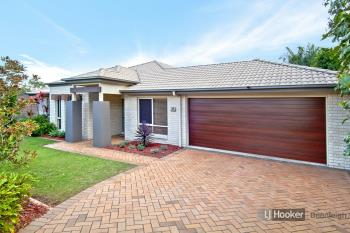13 Gloucester St, Waterford, QLD 4133
