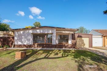 25 Hooper Rd, Smithfield Plains, SA 5114