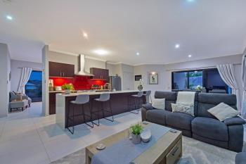 18 Warrandyte St, Upper Coomera, QLD 4209