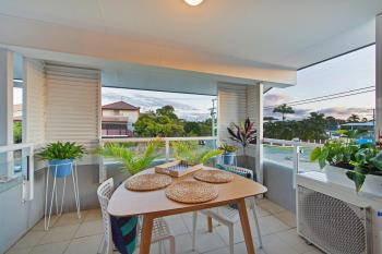 3/15-17 Clark St, Biggera Waters, QLD 4216