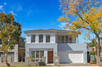 47A Walters Rd, Blacktown, NSW 2148