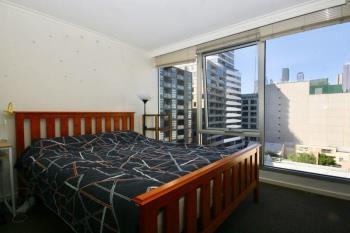 1009/58 Jeffcott St, West Melbourne, VIC 3003