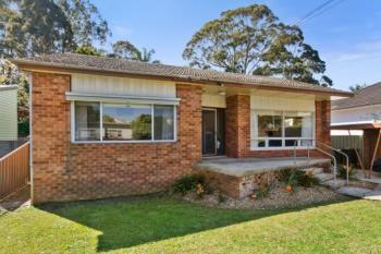 138 Heaslip St, Mangerton, NSW 2500
