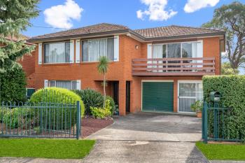 29A St Johns Rd, Campbelltown, NSW 2560