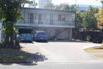5/5 Leonard Ave, Surfers Paradise, QLD 4217