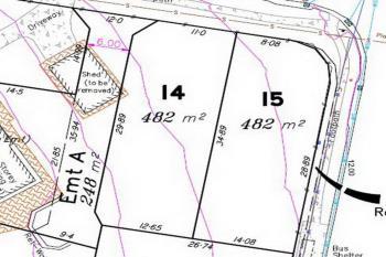 Lot 14/2-6 Barokee Dr, Tanah Merah, QLD 4128