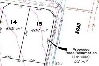 Lot 15/2-6 Barokee Dr, Tanah Merah, QLD 4128