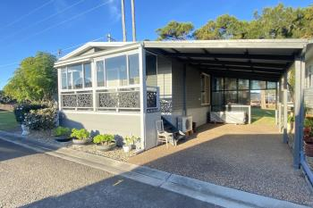 211/19 Judbooley Pde, Windang, NSW 2528