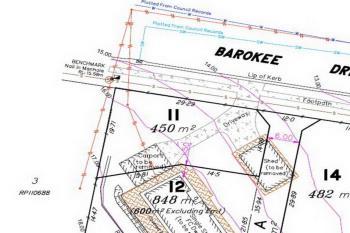 Lot 11/2-6 Barokee Dr, Tanah Merah, QLD 4128