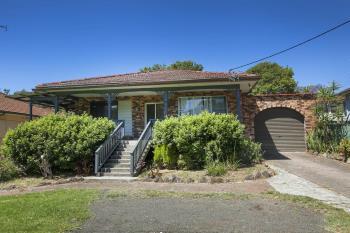 5 Madoline St, Gwynneville, NSW 2500