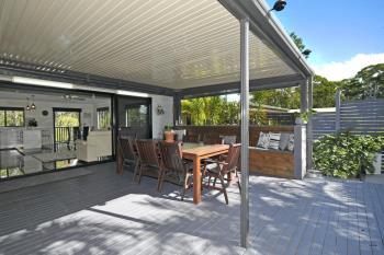 12 Alkira St, Tugun, QLD 4224