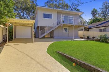 6 Margot Ave, Gorokan, NSW 2263