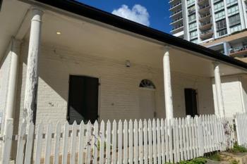 Cottage 1/16 Hunter St, Parramatta, NSW 2150