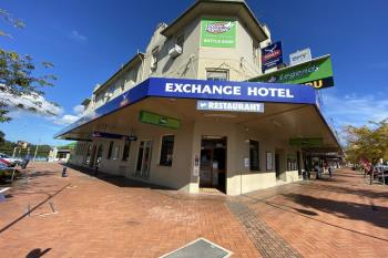 154 Victoria St, Taree, NSW 2430