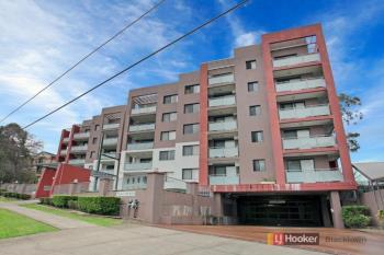11/17-21 Bruce St, Blacktown, NSW 2148