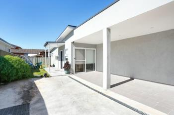 6A Cragg St, Condell Park, NSW 2200