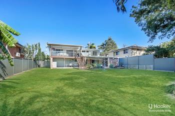 78 Goman St, Sunnybank Hills, QLD 4109
