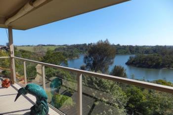 20 The Balcony , Lakes Entrance, VIC 3909
