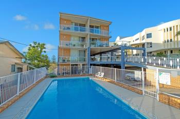 16/1 Clarence St, Port Macquarie, NSW 2444